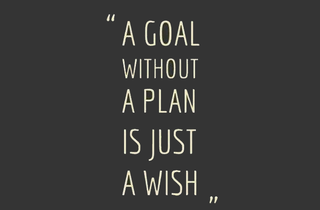 Succesvol Ondernemen | Bedrijfsplan