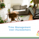 cursus time management