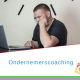 Ondernemerscoaching